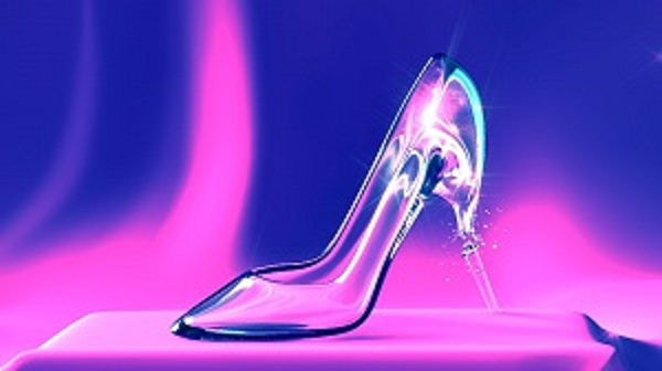 glass slipper2
